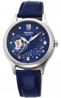 Zegarek damski Orient contemporary RA-AG0018L10B - duże 1