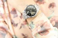 Zegarek damski Orient classic automatic RA-AG0021B10B - duże 2