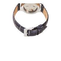 Zegarek damski Orient contemporary RA-AG0025S10B - duże 8