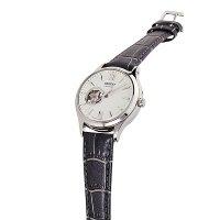 Zegarek damski Orient contemporary RA-AG0025S10B - duże 5