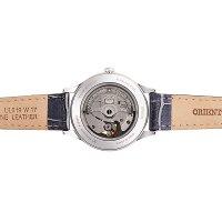 Zegarek damski Orient contemporary RA-AG0025S10B - duże 6