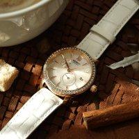 Zegarek damski Orient classic automatic RA-AK0004A10B - duże 2