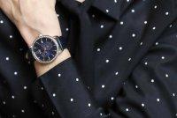 Zegarek damski Orient classic automatic RA-AK0006L10B - duże 2
