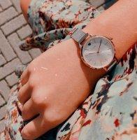 Zegarek damski OUI & ME amourette ME010022 - duże 8