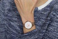 Zegarek damski OUI & ME amourette ME010042 - duże 3
