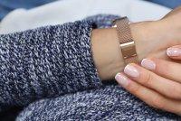Zegarek damski OUI & ME amourette ME010042 - duże 4