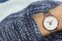 Zegarek damski OUI & ME amourette ME010042 - duże 5