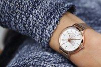 Zegarek damski OUI & ME amourette ME010042 - duże 6