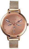 Zegarek damski OUI & ME amourette ME010138 - duże 1