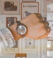 Zegarek damski OUI & ME amourette ME010140 - duże 3