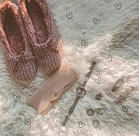 Zegarek damski OUI & ME amourette ME010140 - duże 4