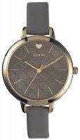 Zegarek damski OUI & ME amourette ME010150 - duże 1