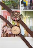 Zegarek damski OUI & ME amourette ME010221 - duże 2