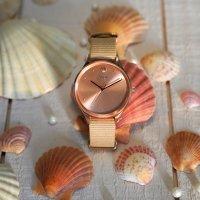 Zegarek damski OUI & ME bichette ME010199 - duże 2