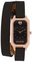 Zegarek damski OUI & ME finette ME010153 - duże 1