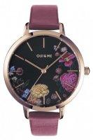 Zegarek OUI & ME  ME010086