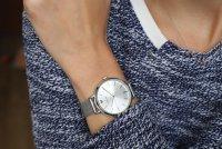 Zegarek damski OUI & ME amourette ME010022 - duże 3