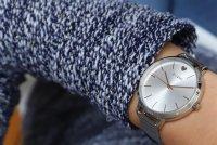 Zegarek damski OUI & ME amourette ME010022 - duże 5