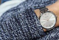 Zegarek damski OUI & ME amourette ME010022 - duże 6