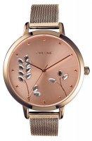 Zegarek damski OUI & ME fleurette ME010155 - duże 1