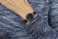 Zegarek damski OUI & ME amourette ME010055 - duże 3