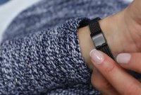 Zegarek damski OUI & ME amourette ME010055 - duże 4