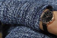 Zegarek damski OUI & ME amourette ME010055 - duże 5