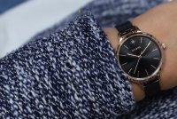 Zegarek damski OUI & ME amourette ME010055 - duże 6