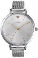 Zegarek damski OUI & ME amourette ME010022 - duże 1