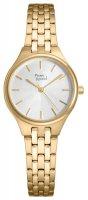 Zegarek damski Pierre Ricaud bransoleta P21030.1113Q - duże 1