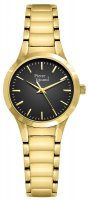 Zegarek Pierre Ricaud  P22011.1114Q