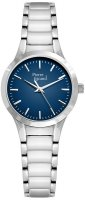 Zegarek Pierre Ricaud  P22011.5115Q