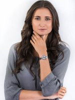 Zegarek damski Pierre Ricaud bransoleta P22013.5147Q - duże 2