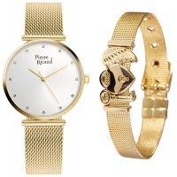 Zegarek Pierre Ricaud  P22035.1143Q-151.1