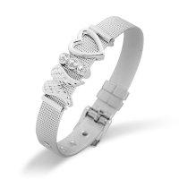 Zegarek damski Pierre Ricaud bransoleta P22035.5143Q-142.5 - duże 2