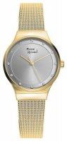 Zegarek damski Pierre Ricaud bransoleta P22038.1147Q - duże 1