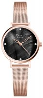 Zegarek damski Pierre Ricaud bransoleta P22043.914EQ - duże 1