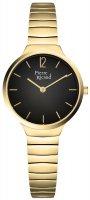 Zegarek damski Pierre Ricaud bransoleta P22084.1154Q - duże 1