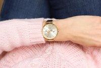 Zegarek damski Pierre Ricaud bransoleta P22110.1163QF - duże 2