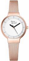 Zegarek Pierre Ricaud  P51077.9113Q