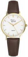 Zegarek damski Pierre Ricaud damskie P51074.1B13Q - duże 1