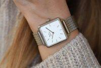 Zegarek damski Pierre Ricaud pasek P21064.5113Q - duże 2