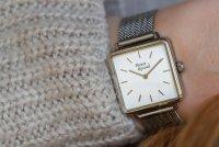 Zegarek damski Pierre Ricaud pasek P21064.5113Q - duże 4