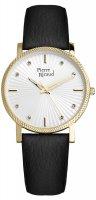 Zegarek damski Pierre Ricaud pasek P21072.1293Q - duże 1