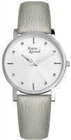 Zegarek damski Pierre Ricaud pasek P21072.5G93Q - duże 1