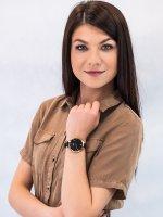 Zegarek damski Pierre Ricaud Pasek P22002.9214Q - duże 2