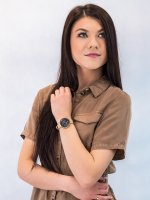 Zegarek damski Pierre Ricaud Pasek P22023.1V57QF - duże 2