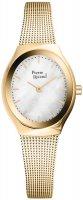 Zegarek damski Pierre Ricaud bransoleta P22049.111FQ - duże 1