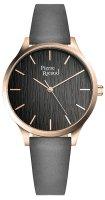 Zegarek Pierre Ricaud  P22081.9214Q