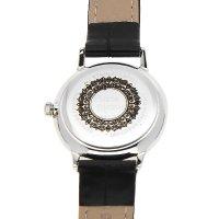 Zegarek damski Pierre Ricaud pasek P51022.5224Q-POWYSTAWOWY - duże 2